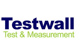 Testwall Logo